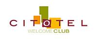 logo_Citotel